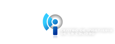 Manufacturing Quality Engineer – MQE | Centro de Ingeniería de la Calidad