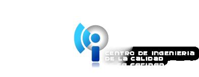 Carlos Alberto Cuesta Muñoz | Centro de Ingeniería de la Calidad